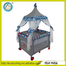 Alibaba china supplier baby mosquito cover net
