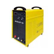 LGK reeks Air Plasma Cutting Machine LGK-60