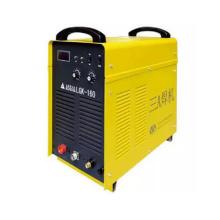 LGK Serie Luft Plasma Cutting Machine LGK-60