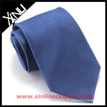 Handgemachte Polyester Großhandel Blank Krawatten