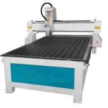 Machine de gravure de machine de routeur de commande numérique par ordinateur de graveur de machine de gravure