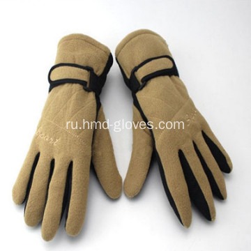 Wholesale+cheap+colorful+fleece+gloves
