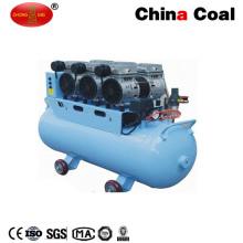Compresor de aire conducido directo portátil del solo tornillo Fabricantes