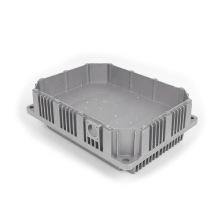 Custom Aluminum Die Casting Heatsink Product