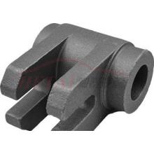 Fornecimento de alta qualidade de aço fundido de investimento para equipamentos de construção