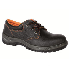 Ufa006 Industial Workmens Steel Toe Safety Shoes