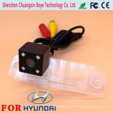 Caméra anti-inversion HD imperméable à l'eau pour Hyundai Accent / Elanter / Sonata