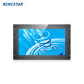 Core I3&I5 CPU Capacitive Touch Industrial PC