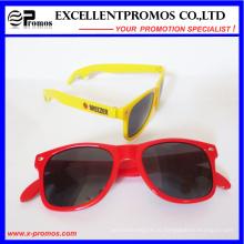 2015 Самые последние оптовые дешевые солнечные очки конструкции конструкции высокого качества (EP-G9216)