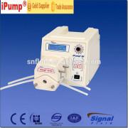 10ml essential oil dispensing pump