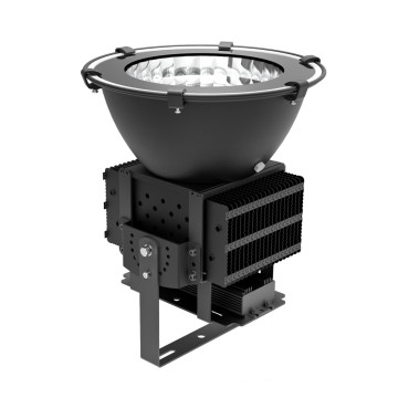 Waterproof IP67 120W High Power Outdoor LED Floodlight LED Industrial Lamp