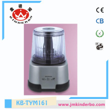 Heavy Duty Meat Mincer for Kitchen Appliance