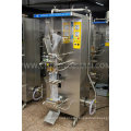 Equipo de producción de agua de la bolsita con 220V