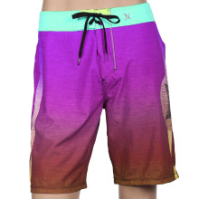 Board Shorts Men′s Clothing, Beach Shorts