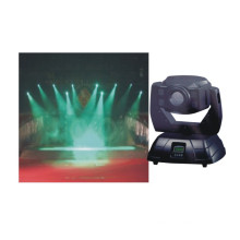 High Power Moving Head LED Light