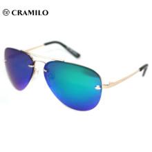 italienische internationale Markensonnenbrille für Kinder