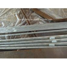 3003/6061/6063/5083/5086/5052/6082/7075/7050 Aluminum Bar