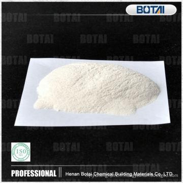 qualité pharmaceutique cps 100 hpmc hydroxypropylméthylcellulose