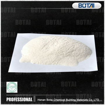pharmaceutical grade cps 100 hpmc hydroxy propyl methyl cellulose