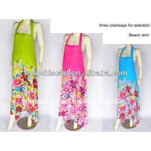 2013 newest beach sarong