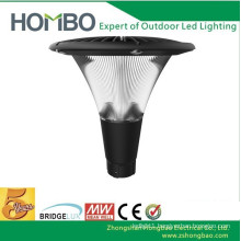 garden used greenhouses for sale high power outdoor 30w led street lighting fixtures