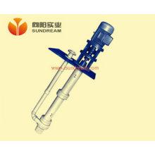 Bomba de bombeo anti-corrosión / Bomba de bomba de resistencia a la corrosión