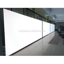 Full color smd p6 led module outdoor
