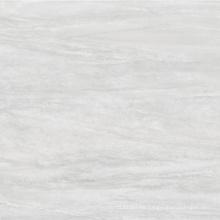Diseño único impermeable suelo de vinilo WPC