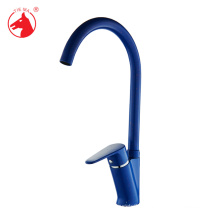 High quality laboratory sink faucet