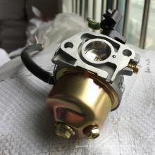 BISON (CHINA) Générateur de haute qualité Pièces Carburateur pour générateur