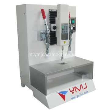 High Precision Tensile Tester Precise Testing Device