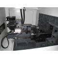 Горизонтальные многошпиндельные токарные станки с ЧПУ CNC20z-Д С CE