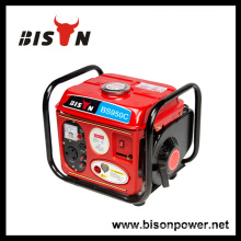 BISON(CHINA) Low Noise Small Generator For Camping