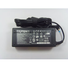 New Genuine for Acer Laptop AC Adapter 90W 19V 4.74A 1.7/5.5mm Liteon PA-1900-34