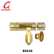 Hardware Accessories Furniture Window Door Bolt