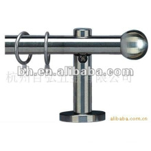 curtain hardware for home decor curtain pole