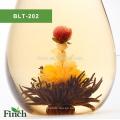 Finch Hot Sale que adelgaza el té de la flor Jin Long Tu Zhu con la flor del Calendula