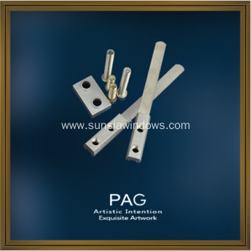 Heavy Duty Side-hung Hinge for Door Window