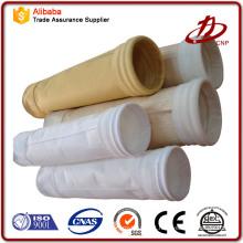 Sacos de filtro de feltro de substituição