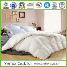 Soft Cheaper Polyester Comforter for Hotel/Home (EA-051)
