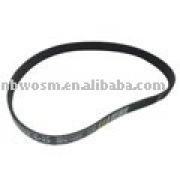 VOLVO TRUCK PARTS (A-176-3 pu belt) 977825/8PK1020