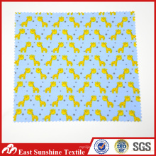 Disposable Microfiber Screen Cloth