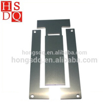 Fabricação de laminação Crngo de aço silício de alta qualidade TL