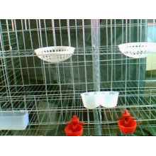 Hot Selling Chicken Cage S0291