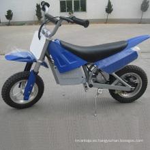 Mini bicicletas eléctricas para jóvenes aprobadas por la CE (DX250)