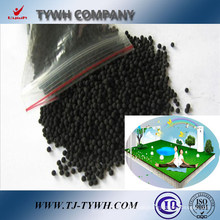 Activated Carbon in China