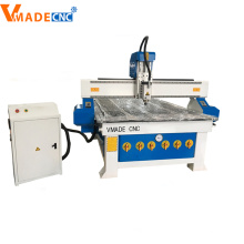 Económico 1325 Madera CNC Router máquina Precio