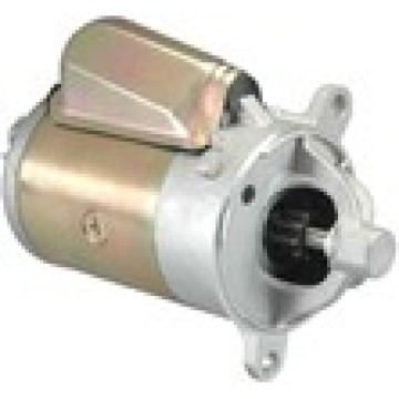 Ford Automobile Starter 2-1648-FD