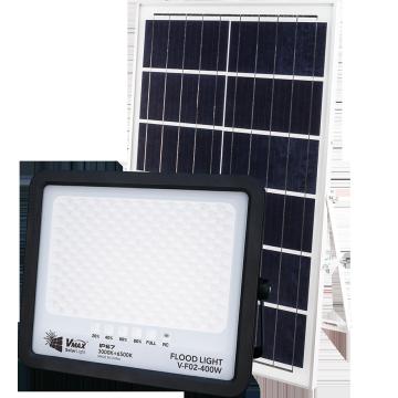 high quality solar flood lights