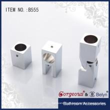 360 Peças / acessórios para conexão de tubos rotativos